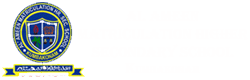 Lp Checkout | Al Ameen Matriculation Higher Secondary School - Kumbakonam